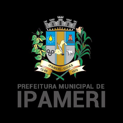 Prefeitura de Ipameri