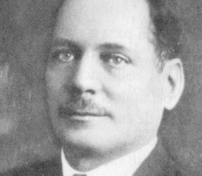 Michele Santinoni