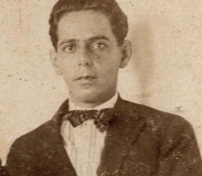 Edison Vaz Lopes