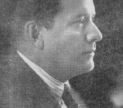 José Lombardi